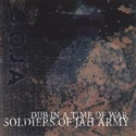 SOJA 2004 Dub In A Time Of War