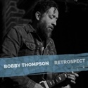 Bobby Thompson 2017 Retrospect