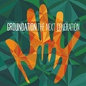 Groundation 2018 The Next Generation1