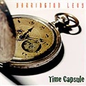 Barrington Levy 1996 Time Capsule