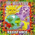 Big Mountain 1995 Resistance