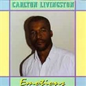 Carlton Livingston 1995 Emotions