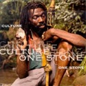 Culture 1996 One Stone