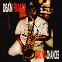 Dean Fraser 1992 Taking Chances