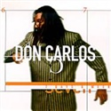 Don Carlos 1997 Seven Days A Week