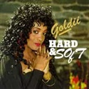Goldii 1997 Hard And Soft