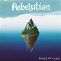 Rebelution 2012 Peace Of Mind