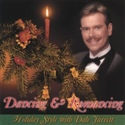 Dale Jarrett 2000 Dancing And Romancing Holiday Style