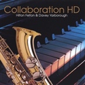 Davey Yarborough, Hilton Fenton 2000 Collaboration HD