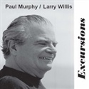Paul Murphy, Larry Willis 2007 Execursions