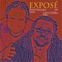 Paul Murphy, Larry Willis 2008 Expose