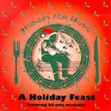 Hungry For Music 1990 A Holiday Feast