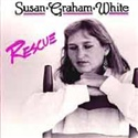 Susan Graham White 1992 Rescue