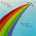 The Celtic Folk 1985 Rainbow Flight