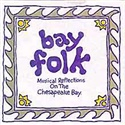Various 1987 Bay Folk