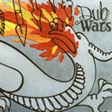 Groundation 2005 Dub Wars