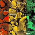 Israel Vibration 1995 Dub The Rock