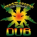 Need2reason 2013 The Measure (Dub)