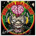 Various 2002 Dub Your Brains Out
