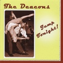 The Deacons 2009 Jump Tonight
