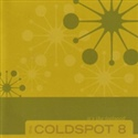 Cold Spot 8 1999 Its The Feel Good