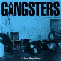 Gangsters 1998 A New Beginning