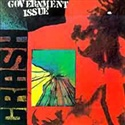 Government Issue 1988 Crash
