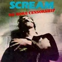 Scream 1988 No More Censorship