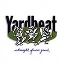 Yard Beat 1998 Straight From Yard