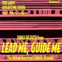 St. Augustine Choir 1990 Lead Me Guide Me V1   Copy