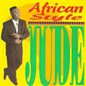 Jude 1999 African Style
