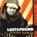 Shasha Marley 2007 Lost And Found