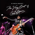 Chuck Brown 2018 The Very Best Of