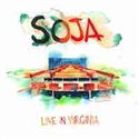SOJA 2016 Live In Virginia