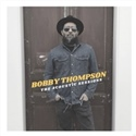Bobby Thompson 2018 The Acoustic Sessions