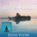 David Young 2013 Just Be