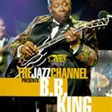 BET 2000 BB King