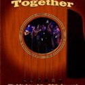 WFMA 2005 20Th Lets Get Together DVD