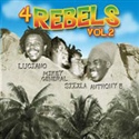 RAS Records 2007 4 Rebels