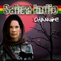 Sahra Indio 2007 Change