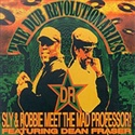 Sly And Robbie 2004 The Dub Revolutionaries