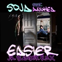 SOJA 2013 Easier Feat Anuhea