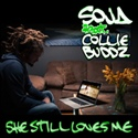 SOJA 2013 She Still Loves Me