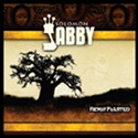 Solomon Jabby 2007 Firmly Planted