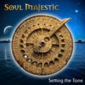 Soul Majestic Setting 2014 The Tone