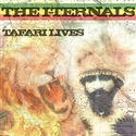 The I Ternals 2007 Tafari Lives