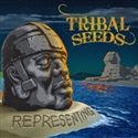 Tribal Seeds 2014 Representing