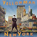 Yellowman 2003 New York