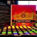Dub Architect 2013 Dum Volume 2