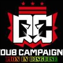 Dub Campaign 2013 Lion In Disguise